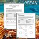 Ocean Life Ecosystem Unit