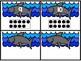 Ocean Math Counting Frames