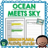 Ocean Meets Sky by The Fan Brothers Lesson Plan and Activities