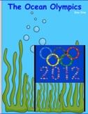 Ocean Olympics