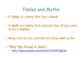 Ocean Salinity: Why is the Ocean Salty?