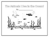 Ocean Sheets