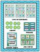 bundlebonanza Editable Classroom Decor (Ocean Theme)
