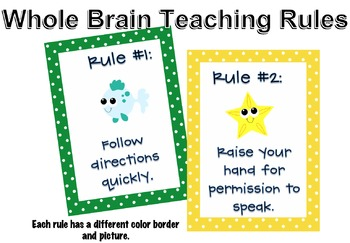 Ocean Theme Classroom Decor Packet