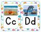 Ocean Theme Decor Bundle