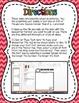 Ocean Themed Editable Newsletters