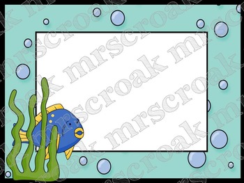 Labels: Ocean Themed, 10 per page