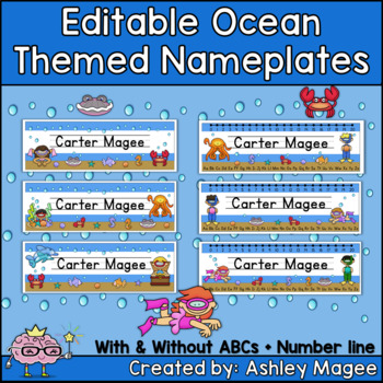 Trace The Number One in addition Alphabet Worksheets Handwriting Capital Letter J in addition Write Numbers In Expanded Form also Preschool Letter Worksheet M as well Preschool Letter Worksheet L. on number worksheets for kindergarten math