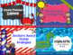 Ocean Themed Speech & Language Bundle