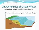 Oceans - Ocean Unit