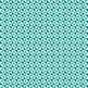 12x12 Digital Paper - Color Scheme Collection: Ocean Waves (600dpi)