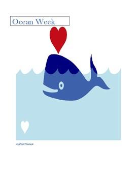Ocean Week