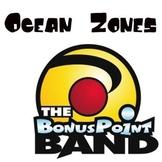 """""""Ocean Zones"""" (MP3 - song)"""