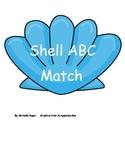 Ocean shell ABC match