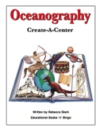 Oceanography: Create-a-Center