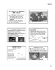 Oceanography Notes PDF