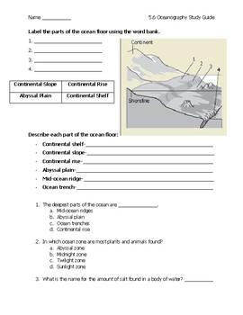 Arizona nes elementary subtest 2 study guide pdf.