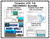 Oceans SOL 5.6 and 4.7 Bundle!