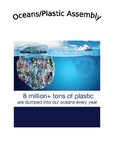 Oceans and Plastic Assembly Script