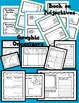 Oceans of Fun - Literacy and Math Activities and Centers