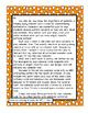 Oct. Halloween ABB Calendar Cards: Fit Reg and Small Calendars