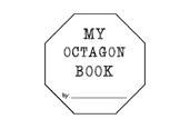 Octagon Book