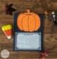 October 31st (Halloween) Activity Pack