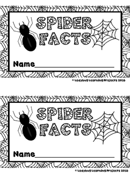 October Book Bundle (A Set of 3 Sight Word Emergent Readers)