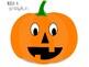 October Class Incentive