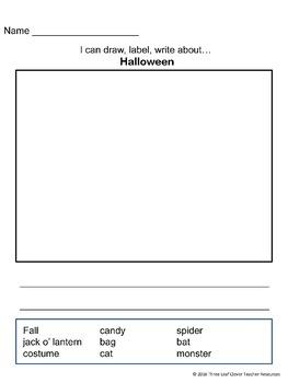 October - December Holidays ESL/ENL Vocabulary Activities BUNDLE