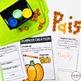 October Halloween STEM Activities