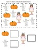 October Homework