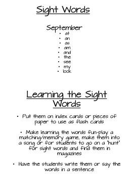 October Homework 2014