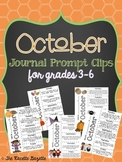 October Journal Prompt Clips-REVISED