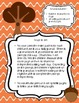 October Journal and Writing Prompts (First Grade)