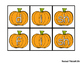 October Literacy Stations for First Grade- Aligned with Common Core