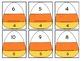 October/Halloween First Grade Math Centers Bundle