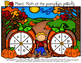 October Math Games - Print and Play!