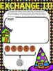 October Math Games for Partners
