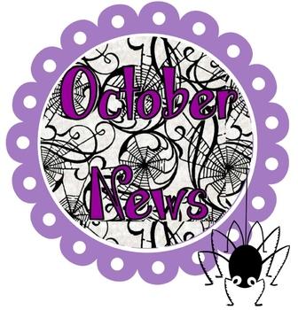 October News JPG Image