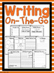 October Activities for Math and Literacy, October Worksheets, Halloween Math