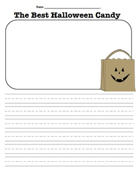 October Opinion Writing