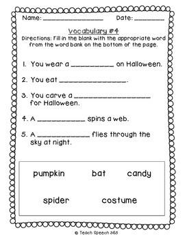 October: Push Print