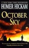 October Sky Movie Review Questions