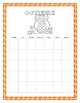 October Spanish Calendar-Days of the Week/Holidays/ Intera