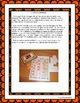 October/Halloween Bundle