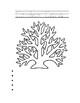 Octonauts S1 E27 Worksheets