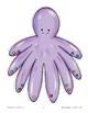 Octopus--Rhyming