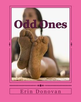 Odd Ones