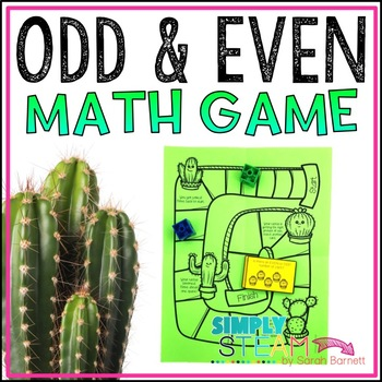 Odd and Even Game | Even and Odd Game